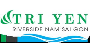 Dự án Trị Yên Riverside – Website chính chủ đầu tư